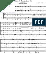 Suíte de temas infantis-coro.enc.pdf