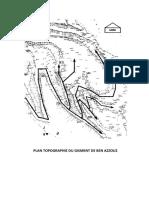 carte topographie_2.docx