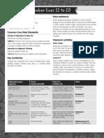 056_student_resource_us-fp-403fcff1