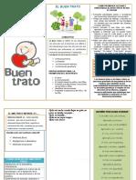 FOLLETO DEL BUEN TRATO CDI (1)