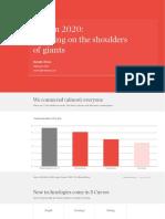 2020+Benedict+Evans+Shoulders+of+Giants.pdf
