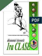 Manual de 1ra clase.pdf