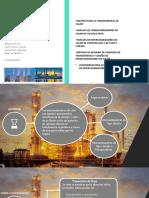 FUND. DE OPERACIONES II, EQUIPOS DE TRANSFERENCIA DE CALOR.pptx