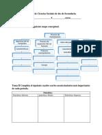 Practica de Ciencias Sociales de 4to de Secundaria (1).pdf
