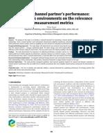 Evaluating_channel_partner's_p (1).pdf