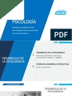 Semestral Intensivo Virtual San Marcos Semana 07- Psicología.pdf