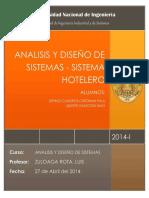 docdownloader.com_sistema-hotelero.pdf