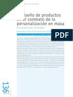 Dialnet-ElDisenoDeProductosEnElContextoDeLaPersonalizacion-5204344.pdf