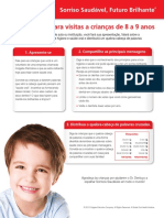 Children-8-9.pdf