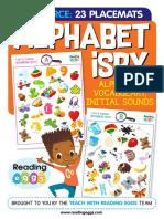 AU-Alphabet_I_Spy.pdf