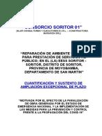 01-AMPLIACION DE PLAZO