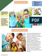 concepción de la infancia (1).pptx