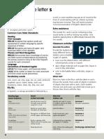 002_student_resource_us-fp-ef861156