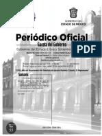 Universidad Mexiquense sep203