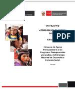 Instructivo Nivel 2 SUBSANACIÓN.pdf