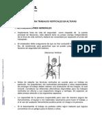 TRABAJOS VERTICALES.pdf