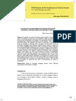 A_SOCIOLOGIA_NO_ENSINO_MEDIO_ESTUDANDO_C.pdf