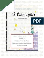 Petronilo Arce_Salvador_M2S3Al5