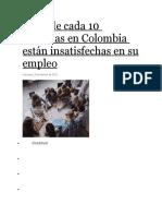 ESTADISTICAS COLOMBIA 2019.docx