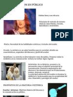 La comunicación en público.pdf