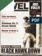 Level 68 (Mai-2003)