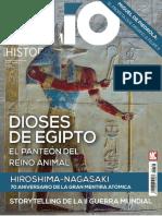 DIOSES DE EGIPTO.pdf