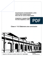 0 LA1 Conclusión.pdf