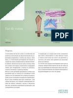 4_ArtenaCreche.pdf