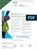 mi1Examen final - Semana 8_ INV_SEGUNDO BLOQUE-ENFASIS (EMPAQUE Y MANEJO DE MATERIALES)-[GRUPO3].pdf