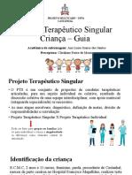 PTS Ana Luísa