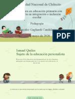 LEP_ACTIVIDAD3_Quiles_ Montovani_Gonzalez_Gagliardi_Candelaria