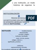 Concepto_de_Institucion_y_FODA (1)
