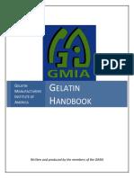 gmia_gelatin_manual_2019.pdf