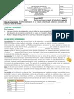 ESTADISTICA 6o JUNIO (1).pdf