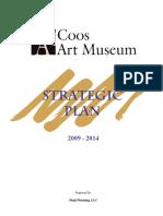 CAM-Strategic-Plan.pdf