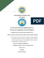 LIBRO SEÑAS PARTICULARES MORENO OSCULLO OMAR DANIEL AE9-1