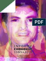 INFORME-CHOKOKUE-1989-2013