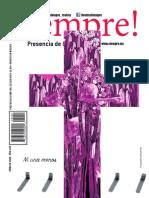 Revista Siempre! 3480.pdf.pdf