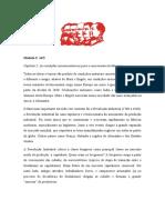 Curso Marxismo (Módulo 2)