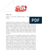 Curso Marxismo (Módulo 4).docx