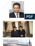 Simandhar Presentation 2.pptx