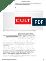 Contemporâneos - Revista Cult.pdf