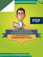 SITUACIONESnPROBLEMAnACTUALIZADO___925efc9f41bcdeb___.pdf