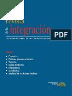 integracion Nº1.pdf