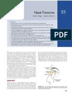 33 - Nasal Fractures.pdf