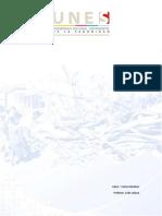 trabajos por correo salazar.pdf