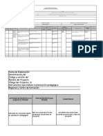 GPFI-F-018-PLANEACION PEDAGOGICA SALUD OCUPACIONAL