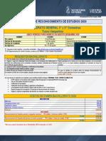INFORMACIÓN-DE-REVALIDACIÓN-2020-2