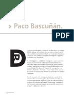 raquel_pelta_Critica Pablo Bascunan.pdf
