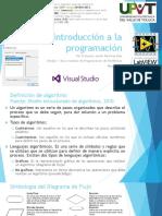 U1 Introducción a la programación.pdf